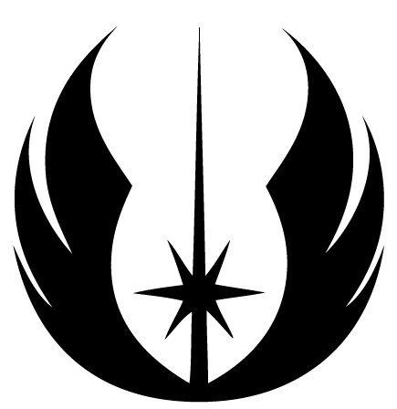 OC Dark Side