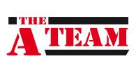 The A Team