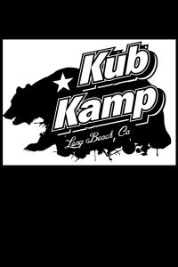 KubKamp