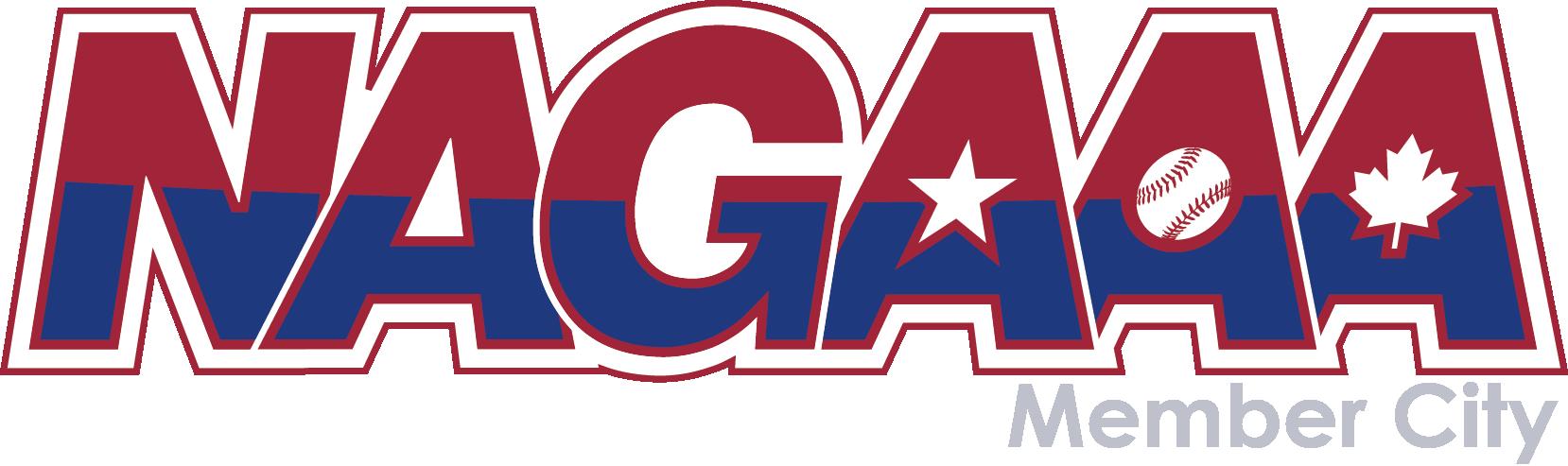 nagaaa-membercity-logo