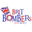 britbombers