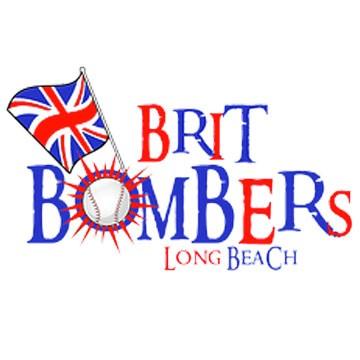 Brit Bombers