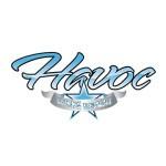 havoc_sq