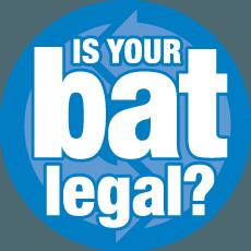 legal_bat