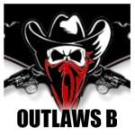 outlawsb