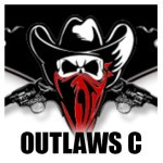 outlawsc