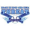 MINOR-THREAT-LOGO