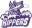 Brit Rippers Logo