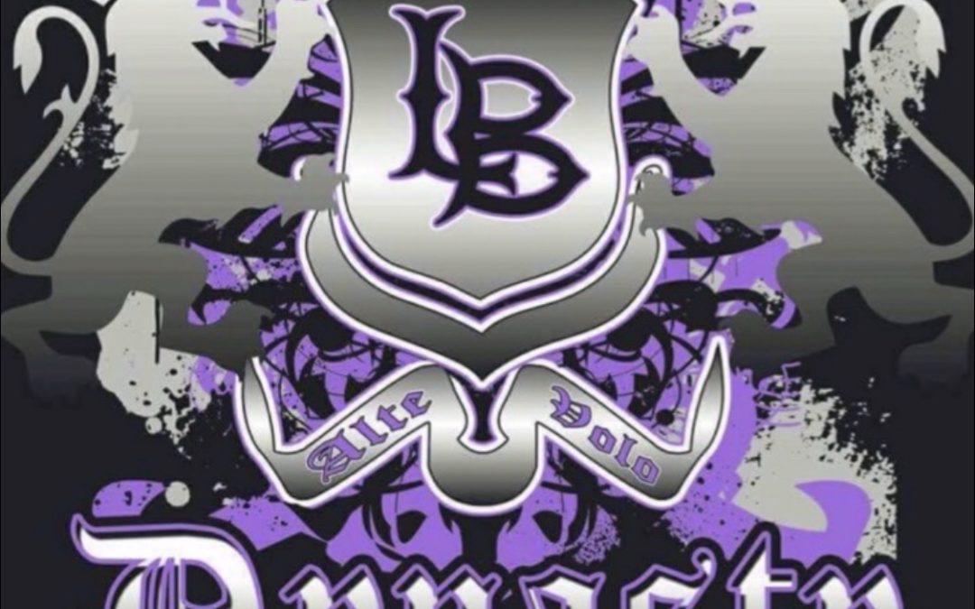 Dynasty D