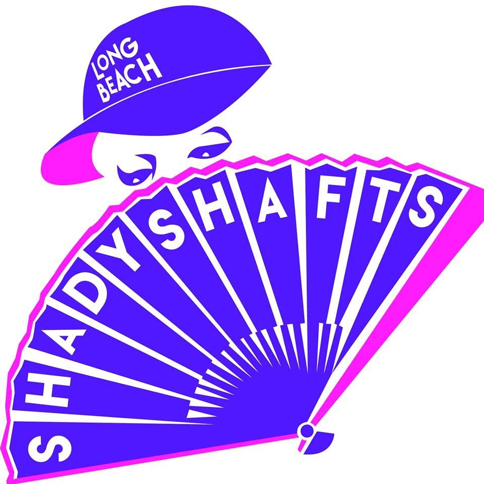 Shady Shafts