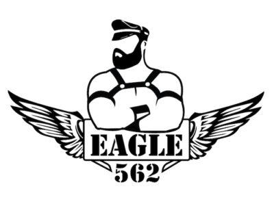 Eagle 562 Force